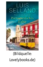 cover- portugiesisches erbe-sellano-rezension-the booklettes