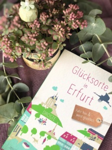 cover-gluecksorte-in-erfurt-the-booklettes-interview