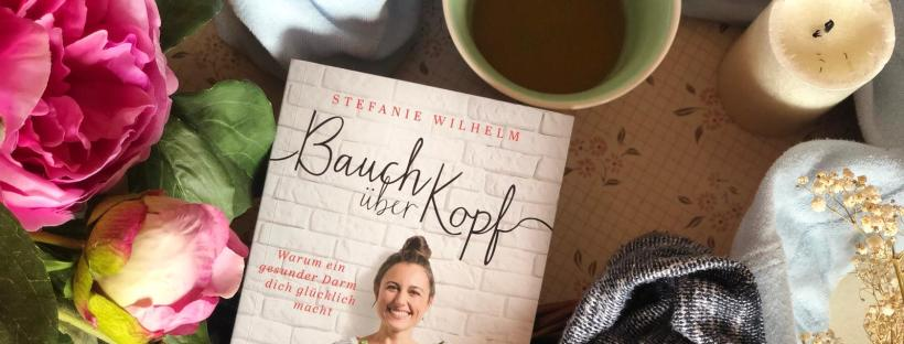 cover-rezension-bauch ueber kopf-the booklettes